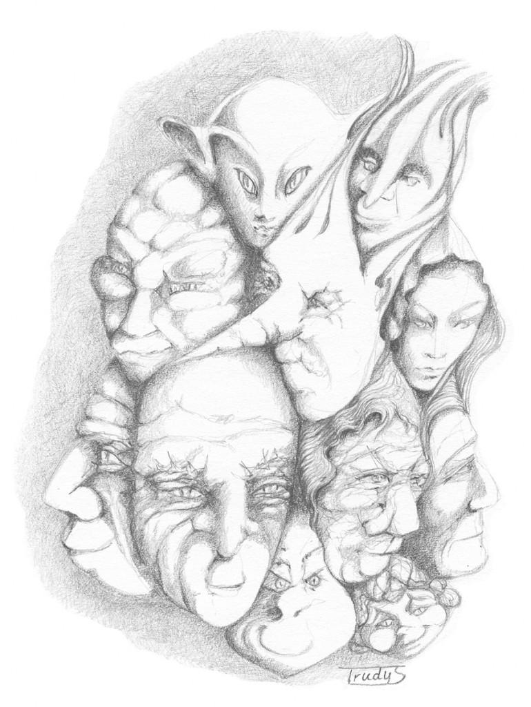 fantasy-faces-2