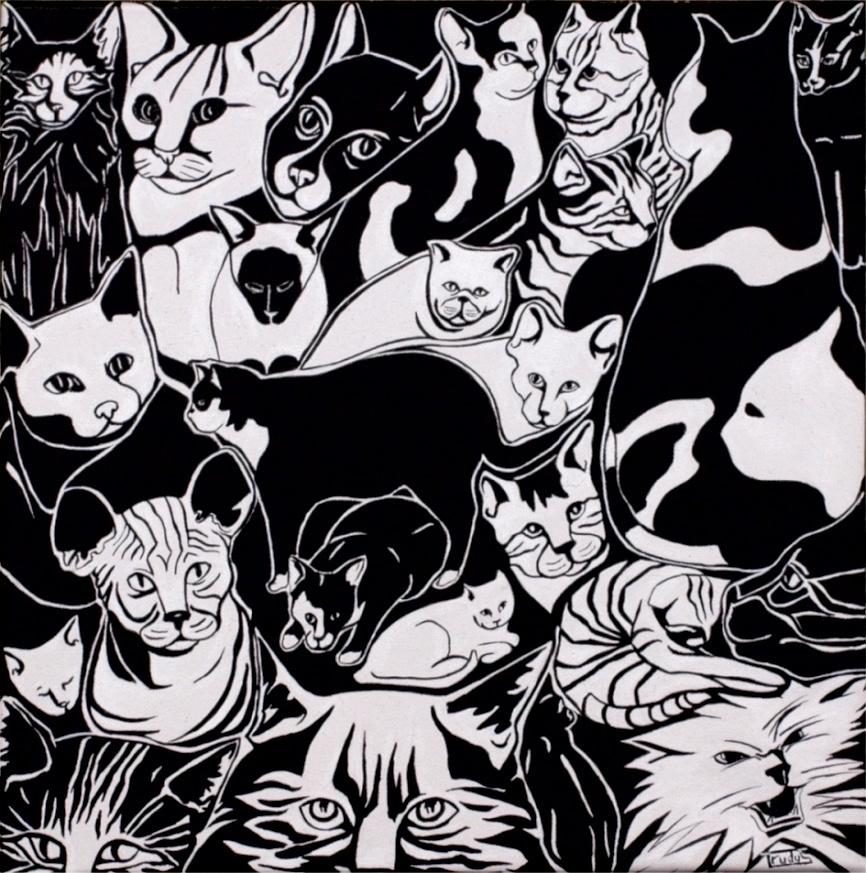 katten--2
